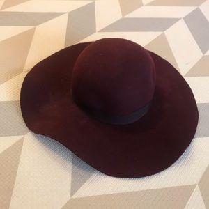Sun hat! One size